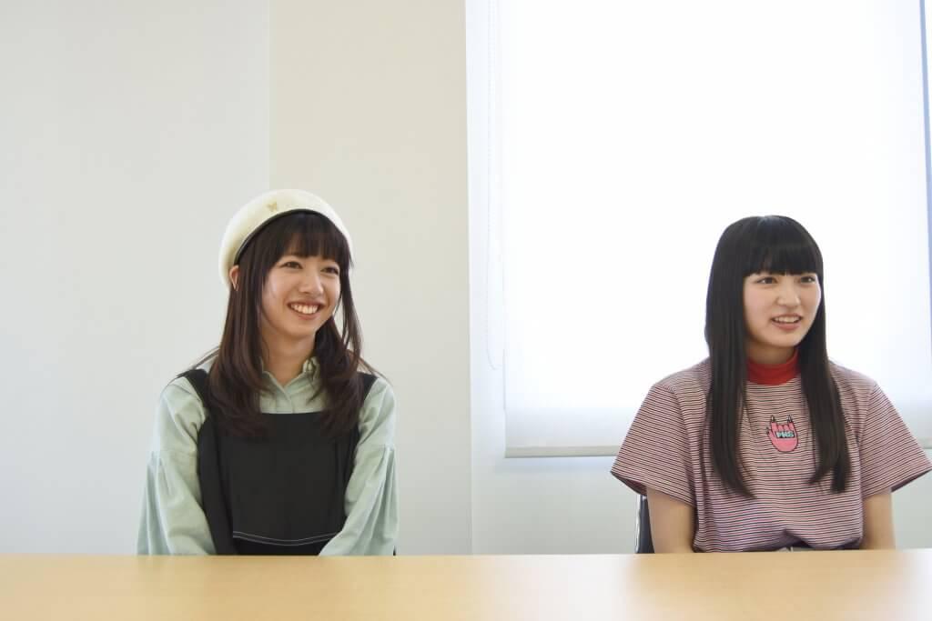 """ニューシングルは「でかどんでん」!? """"永 ..."""