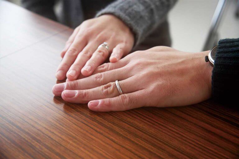 【新潟で婚活しよう】『ハートマッチにいがた』で、未来について考えてみた<前編>