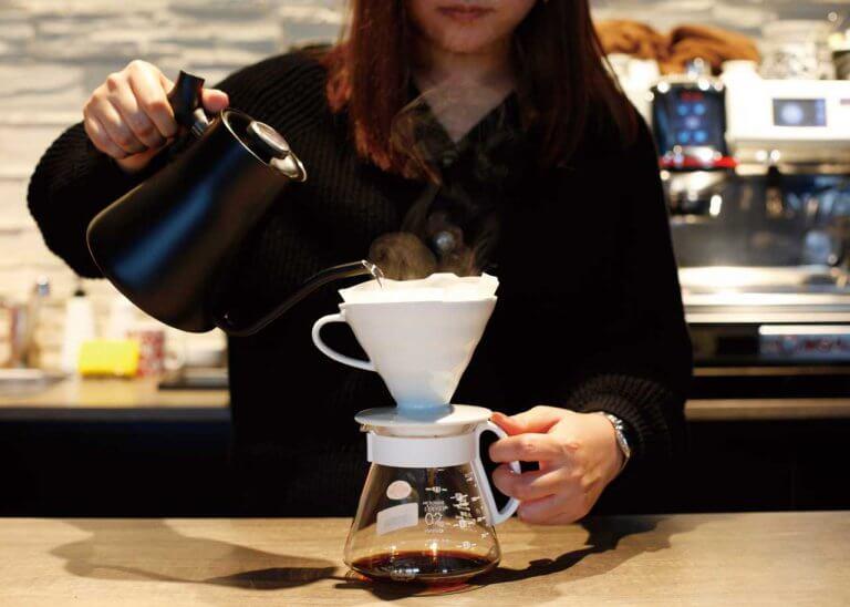 【実践レポート】Komachi Cafe Boxで、おうちカフェを始めよう