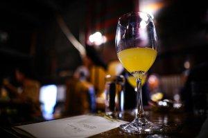 自然派ワイン好きとグルメが集う「Sado 100Hands Dinner」に参加してきました!