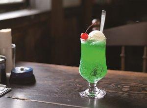 【新潟のすてきカフェ。Vol.5】「MACHITOKI」のノスタルジックな空間に酔いしれる。